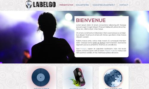 labelgo
