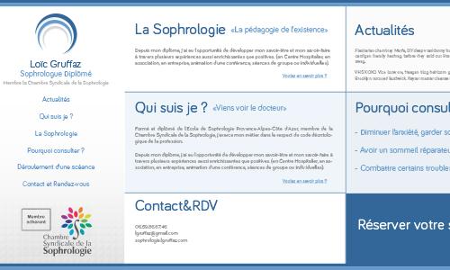 loic-sophrologie