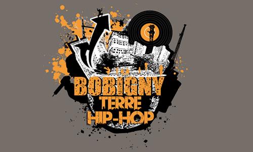 terre_hip_hop
